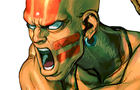 Dhalsim Soundboard