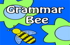 Grammar Bee by kou-games