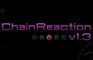 Chain Reaction World 1