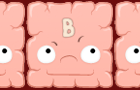 Brainie by StrangeVillage