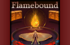 Flamebound by mapacible