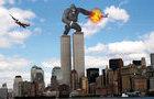 WTC 9/11 Tribute !!!!!