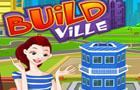 Build Ville by maruti