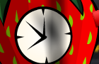 Clock Spice