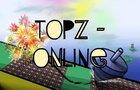 Topz - Online