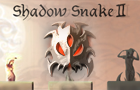 Shadow Snake 2 by playpanic
