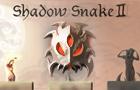 Shadow Snake 2
