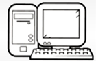 Evolução dos Computadores