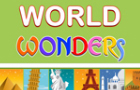 Online Puzzle-World wonde