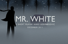 Mr White - Teaser Trailer by HarisNukem