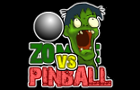 Zombie VS Pinball by spilocke