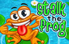 Stalk the Frog by soogames