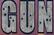 GunBlaze: Video Shooter