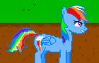 FiM - Iron Pony Challenge