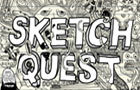 Sketch Quest