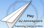 3D Atmosphere