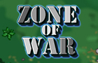 Zone of War by FreeS