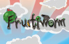 Fruitiworm