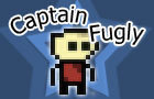 Captain Fugly by dabrorius