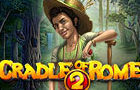 Cradle Of Rome 2 by AwemGames