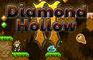 Diamond Hollow II