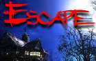 Escape Grim Asylum