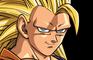 Goku vs Drew