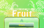 Know your fruit by PostBeta