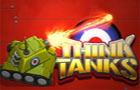 Think Tanks by fogNG