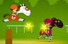 Horsey Races