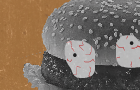 Burger: The Towering