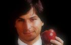 Nyan Steve 1955-2011