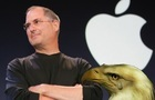 steve jobs tribute flash