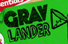 Grav Lander