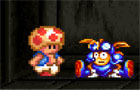 A Goomba's life Ep 3 by DemonicDragon93