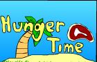 Hunger Time!