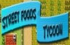 Streetfoods Tycoon