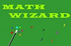 Math Wizard