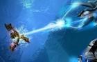 Protoss - Void Ray