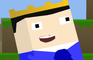 Minecraft: TNA Part 4