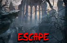 Escape Fright