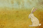 Lagomorphic Exchange by RabbitTownAnimator