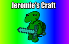 Jeromie's Craft Trailer