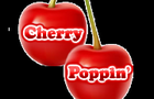 Cherry Poppin by waynesarcade