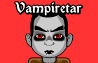 Vampiretar by framiq