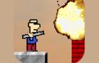 Bazooka Master