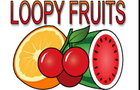 Loopy Fruits by sav32