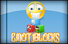Emotiblocks by Acreonte