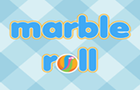 Marble Roll by feelgoodgames