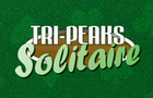 Tri-Peaks Solitaire by feelgoodgames